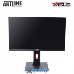 Artline Business G43 (G43v10) 23.8
