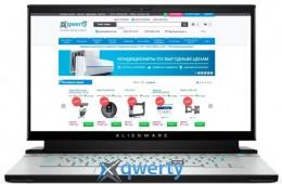 Dell Alienware m15 R4 (0103V2-Lunar) 32GB/2TB/W10