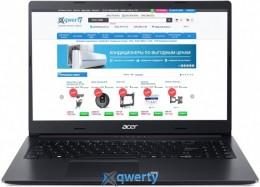 Acer Aspire 3 A315-23 (NX.HVTEU.00N)