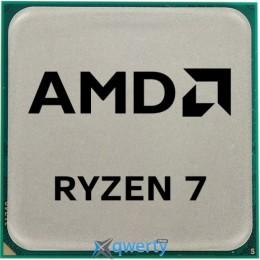 AMD Ryzen 7 1700X w/Wraith MAX 3.4GHz AM4 Tray (YD170XBCAEMPK)