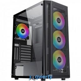 XIGMATEK Master X (EN46331)