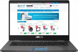 ASUS Chromebook C423NA (C423NA-BCLN5) EU