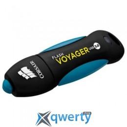 CORSAIR 128GB Voyager USB 3.0 (CMFVY3A-128GB)