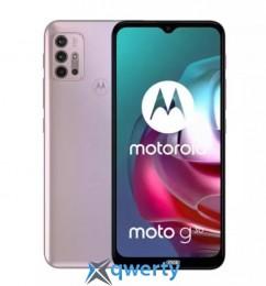 Motorola Moto G30 XT2129-2 6/128GB Pastel Sky