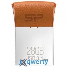 Silicon Power 128GB Jewel J35 USB 3.1 (SP128GBUF3J35V1E)