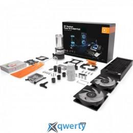 EKWB EK-Quantum Power Kit D-RGB P240 (3831109818428) купить в Одессе