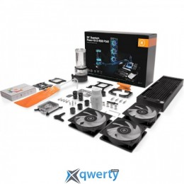 EKWB EK-Quantum Power Kit D-RGB P360 (3831109818404)