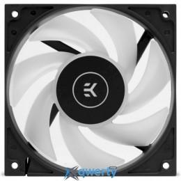 EKWB EK-Vardar EVO 120ER D-RGB White (3831109825372)