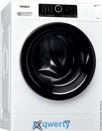 Whirlpoo lFSCR90456 (WhirlpoolFSCR90456 EU) купить в Одессе