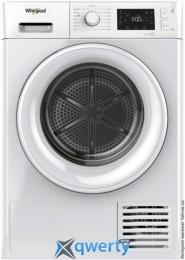 Whirlpool FTM229X2 EU (WhirlpoolFTM229X2EU) купить в Одессе