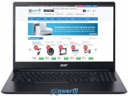 Acer Aspire 3 A315-34 (NX.HE3EU.043) купить в Одессе