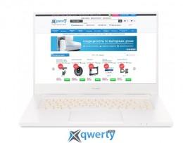 Acer ConceptD 3 CN315-72G-74RU (NX.C5YEU.006) White купить в Одессе