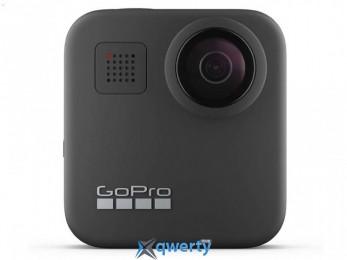 GoPro MAX Black (СHDHZ-201-RX)  купить в Одессе