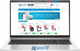 HP EliteBook 850 G8 (2Y2S4EA)