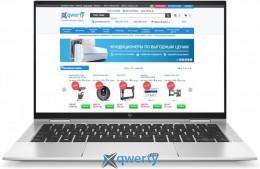 HP EliteBook x360 1030 G7 (23Y76EA) купить в Одессе