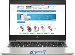 HP Probook 440 G7 (9VY82EA) Pike Silver купить в Одессе