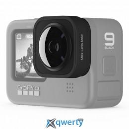 Модульная линза Max Lens Mod для HERO9 Black (ADWAL-001)