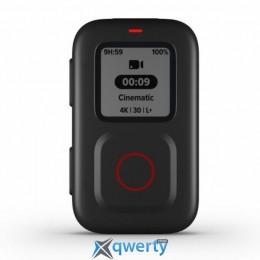 Пульт GoPro The Remote для камер GoPro HERO9 (ARMTE-003-EU) купить в Одессе