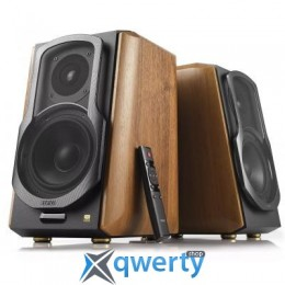 Edifier S1000MKII Brown (S1000MKII)