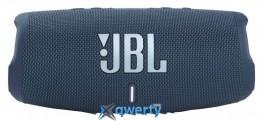 JBL Charge 5 Blue (JBLCHARGE5BLU)