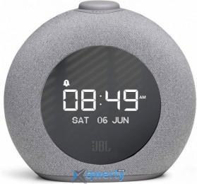 JBL Horizon 2 Grey (JBLHORIZON2GRYEU)