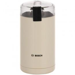 Bosch TSM6A017C EU