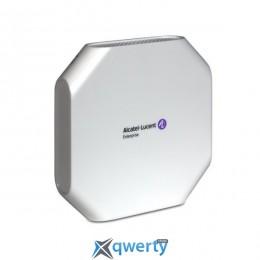 Alcatel-Lucent Omniaccess Stellar (OAW-AP1201-RW)