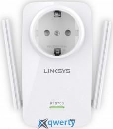 LINKSYS RE6700 (RE6700-EG)