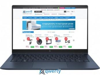 HP Elite Dragonfly G2 (358W0EA) купить в Одессе
