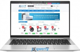 HP EliteBook 830 G8 (2Y2S0EA) купить в Одессе