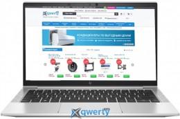 HP EliteBook 830 G8 (336D2EA) купить в Одессе