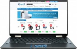 HP Spectre x360 13-aw2003ua (423T4EA) купить в Одессе