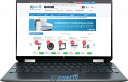 HP Spectre x360 13-aw2006ua (423T7EA) купить в Одессе