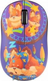 2Е MF209 Wireless Fox (2E-MF209WC11)