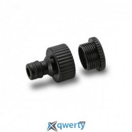 Karcher G3/4 - G1 Loose (2.645-066.0)