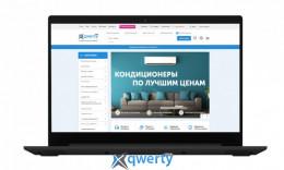 Lenovo ideapad 3i 15IGL05 Business Black (81WQ002WRA) Одесса, купить Ноутбуки в Одессе, Украина: цены и характеристики   интернет-магазин Qwertyshop