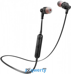 Awei B990BL Bluetooth Earphones Black (F_85099)