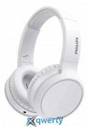 Philips TAH5205WT/00 White
