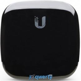 UBIQUITI (UF-LOCO)