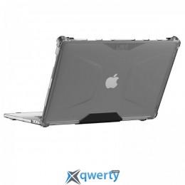 Urban Armor Gear Macbook Pro 13-inch (2020) Plyo, Ice (132652114343)