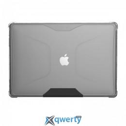 Urban Armor Gear Macbook Pro 16 Plyo, Ice (132102114343)