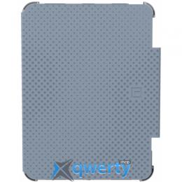 UAG [U] Apple iPad Air 10.9