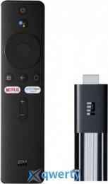 Xiaomi Mi TV Stick MDZ-24-AA (PFJ4098EU)