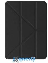 Mutural King Kong Case iPad Air 10,9 (2020)
