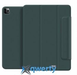 Wiwu Smart Folio iPad Pro 11 (2020) Air 11 NEW (2020) Pine Green