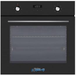 Haier HOX-P06HGB