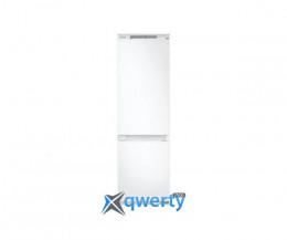 SAMSUNG BRB267054WW Одесса, купить Холодильники в Одессе, Украина: цены и характеристики | интернет-магазин Qwertyshop