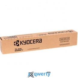 KYOCERA TK-4145 (1T02XR0NL0) BLACK