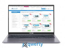 Asus Laptop M515UA-BQ387 (90NB0U11-M05340) Slate Grey Одесса, купить Ноутбуки в Одессе, Украина: цены и характеристики   интернет-магазин Qwertyshop