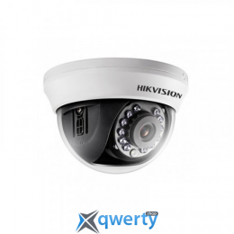 Hikvision DS-2CE56D0T-IRMMF (C) (2.8 ММ)